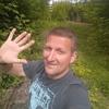 Сергей, 42, г.Вятские Поляны (Кировская обл.)