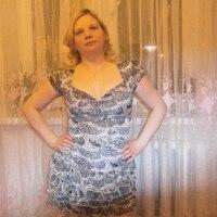 Елена, 36 лет, Овен, Ижевск