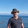 Евгений, 45, г.Новосибирск