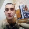 Аваг, 41, г.Новороссийск