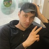 Анатолий Березин, 33, г.Санкт-Петербург