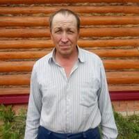 Семён, 60 лет, Рыбы, Йошкар-Ола