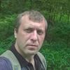 евгений, 30, г.Гагарин