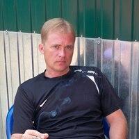 Andrey, 34 года, Скорпион, Москва
