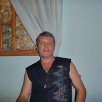 Сергей, 49 лет, Лев, Москва