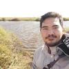 Azacop, 26, г.Алматы́