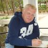 Олег, 54, г.Ижевск