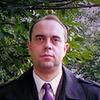 Николай, 47, г.Видное