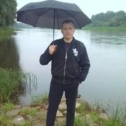 Андрей Грекул 50 Киев