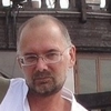 Игорь, 56, г.Ростов-на-Дону