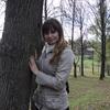 Юлия, 24, г.Иваново