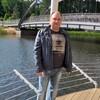 Юрий, 48, г.Клин