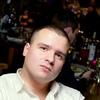 Родион, 33, г.Таллин