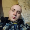 Андрей, 26, г.Пенза