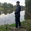 алексей, 28, г.Калуга