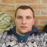 Юрий 30 Юрьев-Польский