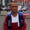 Sergey, 47, Velikiy Ustyug