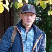 Сергей 50 Бишкек