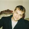 Дмитрий, 43, г.Березники