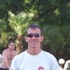 Алиран, 39, г.Ожерелье