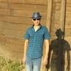 Ivan, 37, Pugachyov