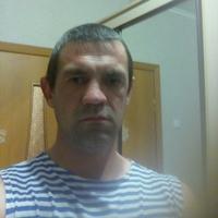 Сергей, 35 лет, Лев, Ейск