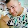 Ali, 31, г.Нови-Лигуре