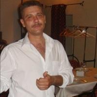 юра, 44 года, Скорпион, Нижнегорский