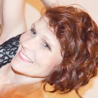 Виктория, 43 года, Овен, Великодолинское