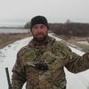 Roman Bykov, 30, Lipetsk