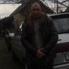 Іван, 46, г.Берислав