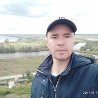 Ильнур, 31 год, Близнецы, Нижнекамск