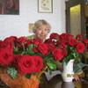 sofi, 58, г.Белград