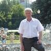 Кривощеков, 60, г.Кудымкар