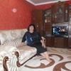 Людмила, 57, Шахтарськ