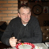Igor, 56, Casper