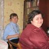 Алла Ковальчук, 57, Вінниця