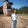 Михаил Волков, 59, г.Могилев