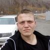 Евгений, 24, г.Советская Гавань
