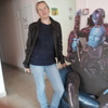 Анна, 40, г.Томск
