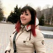 Дарья, 29 лет, Овен