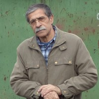 Виктор, 67 лет, Овен, Черногорск