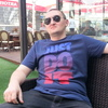 Александр, 36, г.Тверия