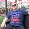 Aleksandr, 36, Tiberias