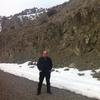 Erok, 35, г.Yerevan