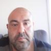 zeus, 30, Sydney