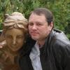 вячеслав, 51, г.Кирс