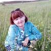 Наталья, 57, г.Чернушка