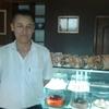 Кайрат Тажибаев, 48, г.Шымкент (Чимкент)