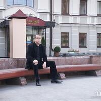 Boris, 60 лет, Весы, Москва